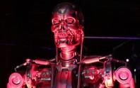 Đại học Hàn Quốc bị tẩy chay vì robot sát thủ