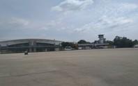 Hãi hùng sân bay cũ Phú Quốc trở thành nơi hút chích