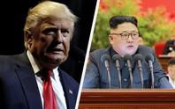 Mỹ - Triều Tiên bí mật liên lạc qua kênh cửa sau CIA