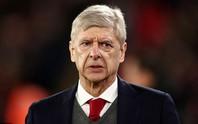 Wenger bị cấm chỉ đạo 3 trận, lỡ đại chiến Chelsea