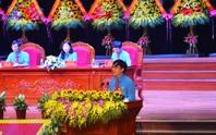 LĐLĐ tỉnh Quảng Bình: Xây dựng, sửa chữa 308 nhà Mái ấm Công đoàn