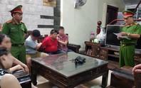 Bắt khẩn cấp ông trùm ma túy là đại gia khét tiếng ở Lạng Sơn