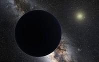 Hành Tinh Thứ Chín: 1 năm dài bằng 20.000 năm trái đất