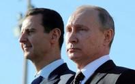 Sự thật không dễ chịu về Syria