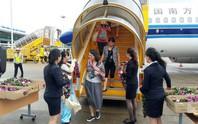 Đang bị thanh tra, Phú Quốc tạm dừng cho cán bộ chủ chốt đi nước ngoài