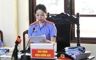 VKS đề nghị trả hồ sơ, điều tra bổ sung vụ bác sĩ Hoàng Công Lương