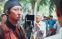 Đạo diễn phim Nổi gió- NSND Huy Thành qua đời