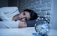 Mất ngủ khiến não tự ăn chính mình, gây bệnh mất trí