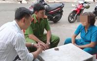 Tín dụng đen giăng bẫy dân nghèo: Tránh xa bẫy vay nặng lãi