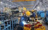 Liên kết kinh tế miền Trung: 10 năm được gì?