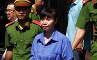 Thợ hớt tóc mượn hàng trăm tỉ của nữ đại gia Sài Gòn