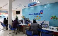VietinBank ưu đãi lãi suất với cá nhân và doanh nghiệp nhỏ