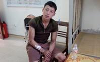 Thảm án sát hại 4 người: Nghi phạm từng bị tù 3 năm về tội hiếp dâm trẻ em