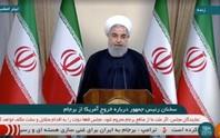 Những đòn trả đũa đáng gờm Iran có thể trút xuống Mỹ