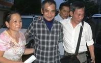 """12 đảng viên liên quan vụ án oan Huỳnh Văn Nén """"thoát"""" kỷ luật về Đảng"""