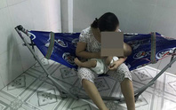 Đề nghị xử lý trung úy công an quan hệ bất chính với phụ nữ đến có con ở Phú Quốc