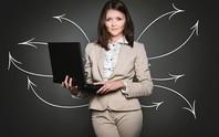 4 kiểu sếp thường gặp và lời khuyên cho bạn