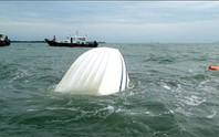 Phục hồi điều tra 2 cựu giám đốc vụ chìm tàu làm 9 người chết ở TP HCM
