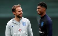 Trận Anh - Bỉ sẽ hé lộ nhà vô địch