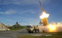Mỹ nâng cấp tên lửa, Triều Tiên sửa sang cơ sở hạt nhân