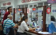 Đà Nẵng hỗ trợ đến 200 triệu đồng để khuyến khích cán bộ, lãnh đạo tự nghỉ việc