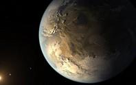 Phát hiện 2 hành tinh giống trái đất nhất