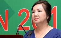 Chủ tịch Quốc Cường Gia Lai: 'Tôi mất ngủ vì dự án Phước Kiển'