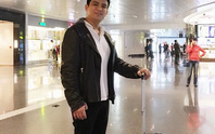 Những điều chưa biết về vụ bác sĩ Chiêm Quốc Thái bị chém