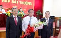 Chủ tịch UBND tỉnh Thừa Thiên – Huế được miễn nhiệm, chờ nghỉ hưu