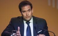 Thượng nghị sĩ Mỹ đề xuất phá hủy khí tài Trung Quốc trên biển Đông