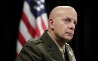 Mỹ kêu gọi Úc thách thức Trung Quốc ở biển Đông
