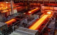 Siết kiểm tra sắt thép vụn nhập khẩu, doanh nghiệp thép kêu cứu