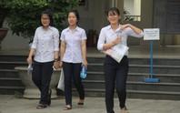 Quảng Nam có điểm 10 môn giáo dục công dân