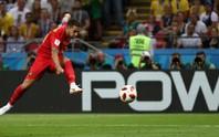 Hazard: Thà thua kiểu Bỉ còn hơn thắng kiểu Pháp