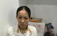 Lý lịch bà trùm 4 năm đẻ liên tục 4 con ở TP HCM
