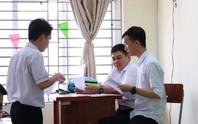 Điểm chuẩn Trường ĐH Tài chính - Marketing cao nhất 21,4