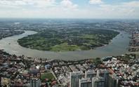 (eMagazine)- Bán đảo Thanh Đa và lời hứa từ chính quyền