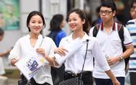 Trường ĐH Sư phạm Kỹ thuật TP HCM công bố điểm sàn xét tuyển
