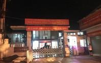 Sau 3 ngày, vẫn đợi chờ kết quả xác minh điểm thi bất thường ở Sơn La