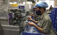 25 tỉ đồng đào tạo nghề cho công nhân
