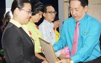 Nhiều hoạt động kỷ niệm ngày thành lập Công đoàn Việt Nam