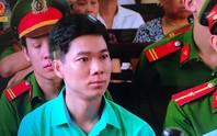 Vụ tai biến chạy thận: Thu hồi chứng chỉ hành nghề của bác sĩ Hoàng Công Lương