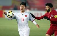 Bốc thăm lại ASIAD, bảng đấu có Olympic Việt Nam vẫn giữ nguyên