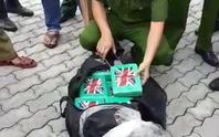 Lãnh đạo Thép Việt lên tiếng vụ lô hàng 100 bánh cocain trị giá 800 tỉ đồng bị bắt giữ