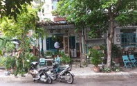 Chủ quán cà phê ở Quảng Bình bị người đòi nợ thuê xử bắn
