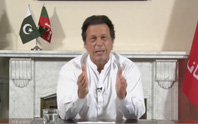 Thủ tướng đắc cử Pakistan và những viên thuốc đắng