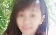 Một cô dâu Việt tại Trung Quốc chết chưa rõ nguyên nhân