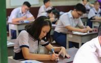 TP HCM tuyển 1.645 học sinh vào các trường chuyên