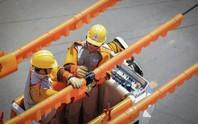 Đảm bảo cấp điện trong đợt cao điểm nắng nóng ở miền Trung