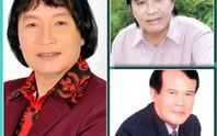 TP HCM có 50 nghệ sĩ được tặng và truy tặng danh hiệu NSND, NSƯT